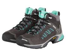 Outdoor-Schuhe SX 1.1 LADY MID GTX
