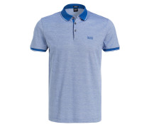 Piqué-Poloshirt PROUT Regular-Fit