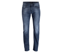 Jeans JACK Regular-Fit