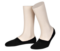 Sneakersocken STEP