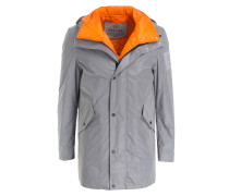 Parka mit Thermore®-Isolierung
