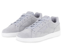 Sneaker ROYAL COMPLETE CLN LX - grau