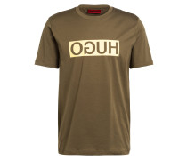 T-Shirt DICAGOLINO