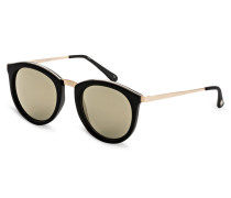 Sonnenbrille NO SMIRKING