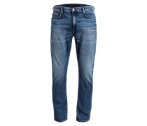 Jeans ROB-G Straight Fit