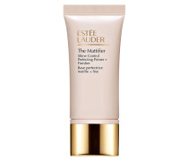 THE MATTIFIER 30 ml, 120 € / 100 ml