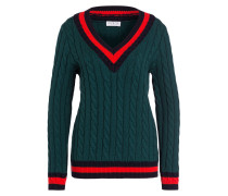 Pullover MISTRAL
