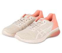 Sneaker GEL-KENUN - ROSÉ/ CREME