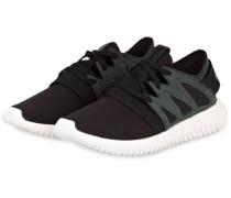 Sneaker TUBULAR VIRAL - SCHWARZ/ WEISS