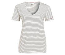 T-Shirt TESENS