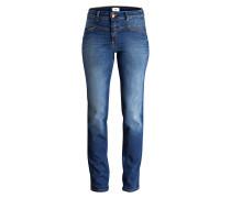 Jeans PEDAL LINE