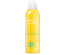 BRUME SOLAIRE DRY TOUCH 150 ml, 18 € / 100 ml