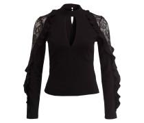 Pullover HELEN - schwarz