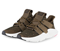 Sneaker PROPHERE - OLIV