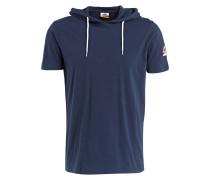 T-Shirt ARPEGGIARE CORE