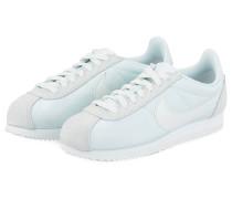 Sneaker CLASSIC CORTEZ 15 - mint