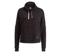 Sweatshirt MARBLE