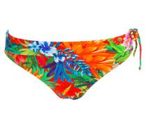 Bikini-Hose MERENDA MOONBAY
