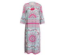 Kleid RIANEK