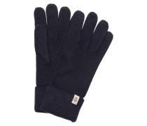 Handschuhe ESSENTIALS BASIC