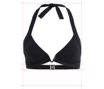 Neckholder-Bikini-Top