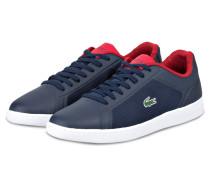 Sneaker ENDLINER - NAVY