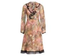 Kleid LENIE