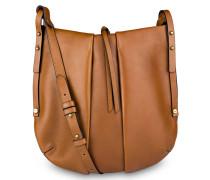 Hobo-Bag LECKY