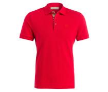 Poloshirt HARTFORD