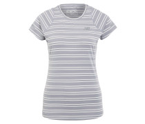 T-Shirt SEASONLESS