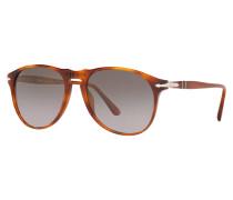 Sonnenbrille PO6649S