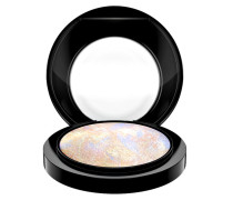 MINERALIZE SKINFINISH 3.5 € / 1 g
