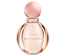 ROSE GOLDEA 50 ml, 198 € / 100 ml