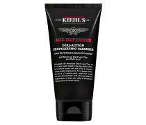 AGE DEFENDER CLEANSER