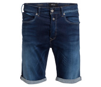 Jeans-Shorts WAITOM HYPERFLEX