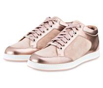Sneaker MIAMI - BALLET PINK