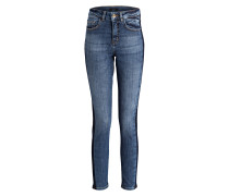 Jeans EBBY