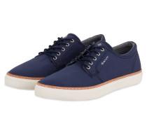 Sneaker PREPVILLE - DUNKELBLAU