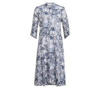 Kleid ALICE mit 3/4-Arm