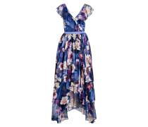 Kleid PALLIDA