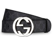 fb3ce95577310 Gucci Gürtel