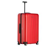 SALSA AIR Multiwheel Trolley - indischrot