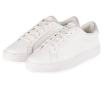 Sneaker LANE - WEISS