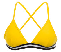 Triangel-Bikini-Top HANKA