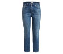 7/8-Jeans MCKENZIE