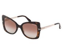 Sonnenbrille GIANNA