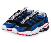 Sneaker CELL ALIEN - SCHWARZ/ BLAU