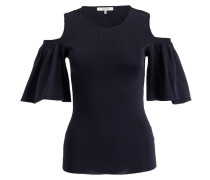 Off-Shoulder-Shirt ROMILLY