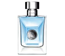 POUR HOMME 30 ml, 166.67 € / 100 ml