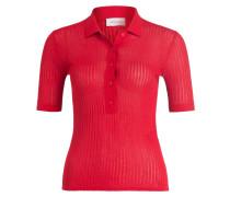 Strick-Poloshirt ROMA